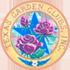 Texas Garden Clubs